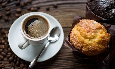 41-Homemade-Coffee-Muffin-Recipes-You-Can-DIY-Easily.jpg