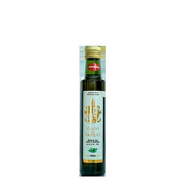 Arbequina 250ml