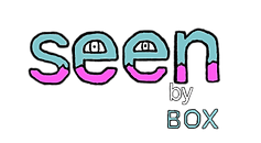 Seenbybox%20of%20logo_edited.png