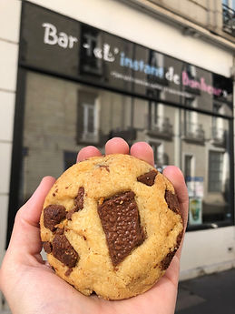 Cookies MAGGIE.jpg