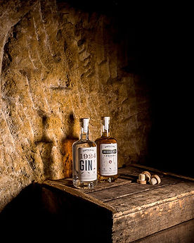 Gin & Pastis Distiloire.jpg