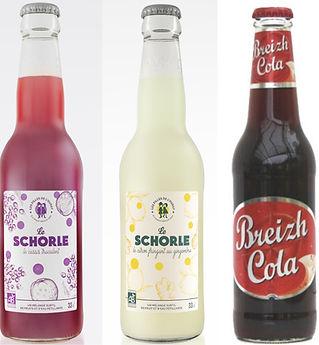 Sans alcool -  Schorle et Breizh.jpg
