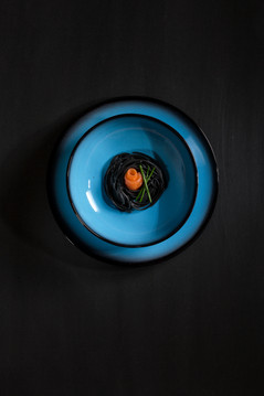 joy blue 1.jpg