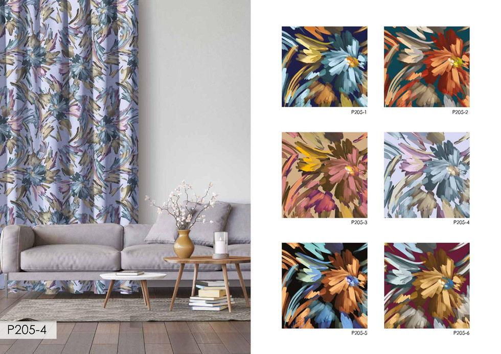 Curtains & Pillows Catalogue 2020-min-82