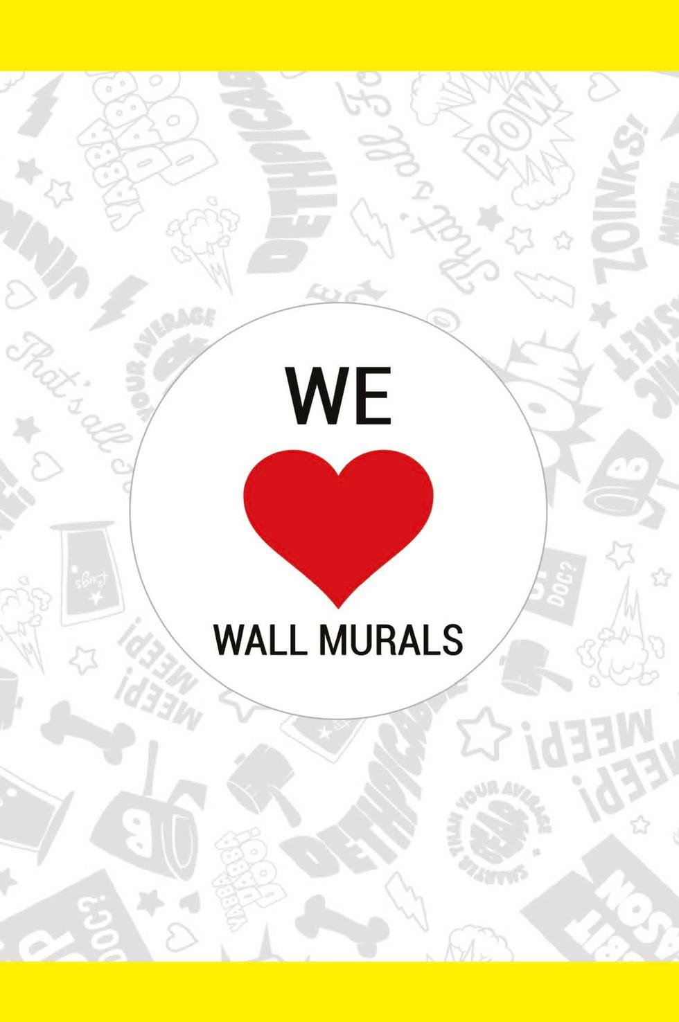 Kids Mural Posters -page-002.jpg