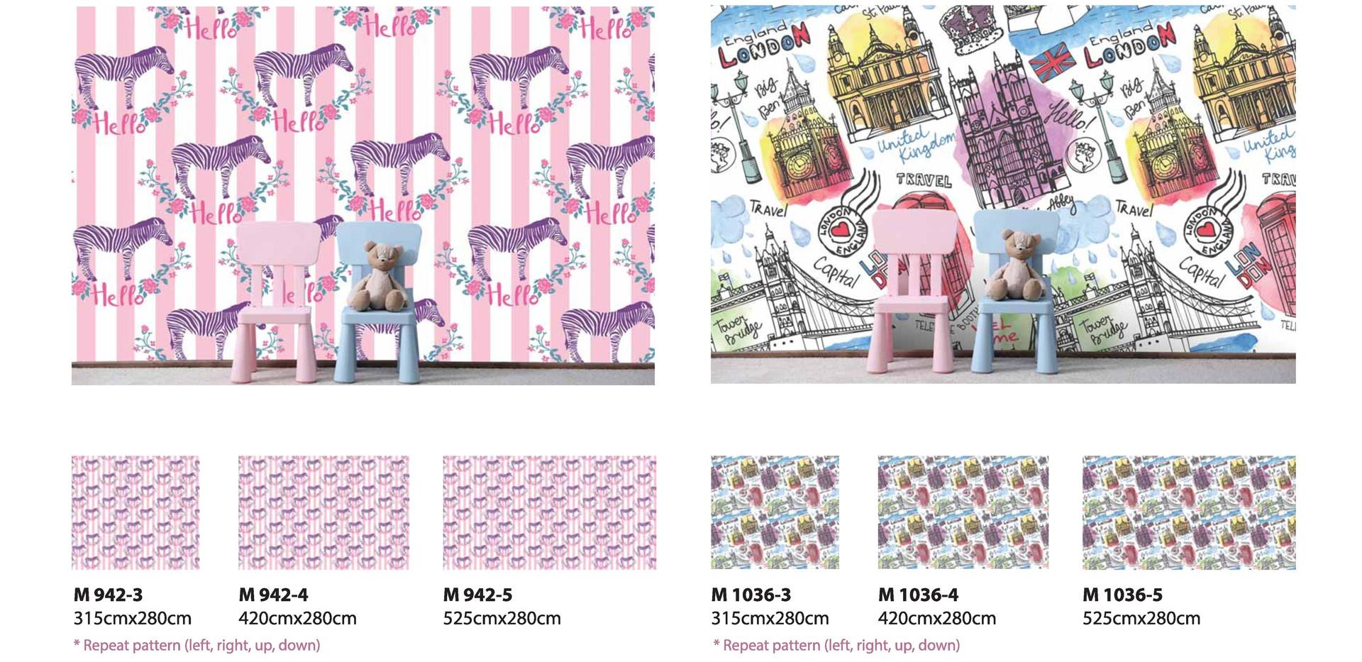 Moneta MURAL katalog-page-069.jpg