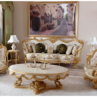 Classic & Avantgarde Furniture _0023.jpg