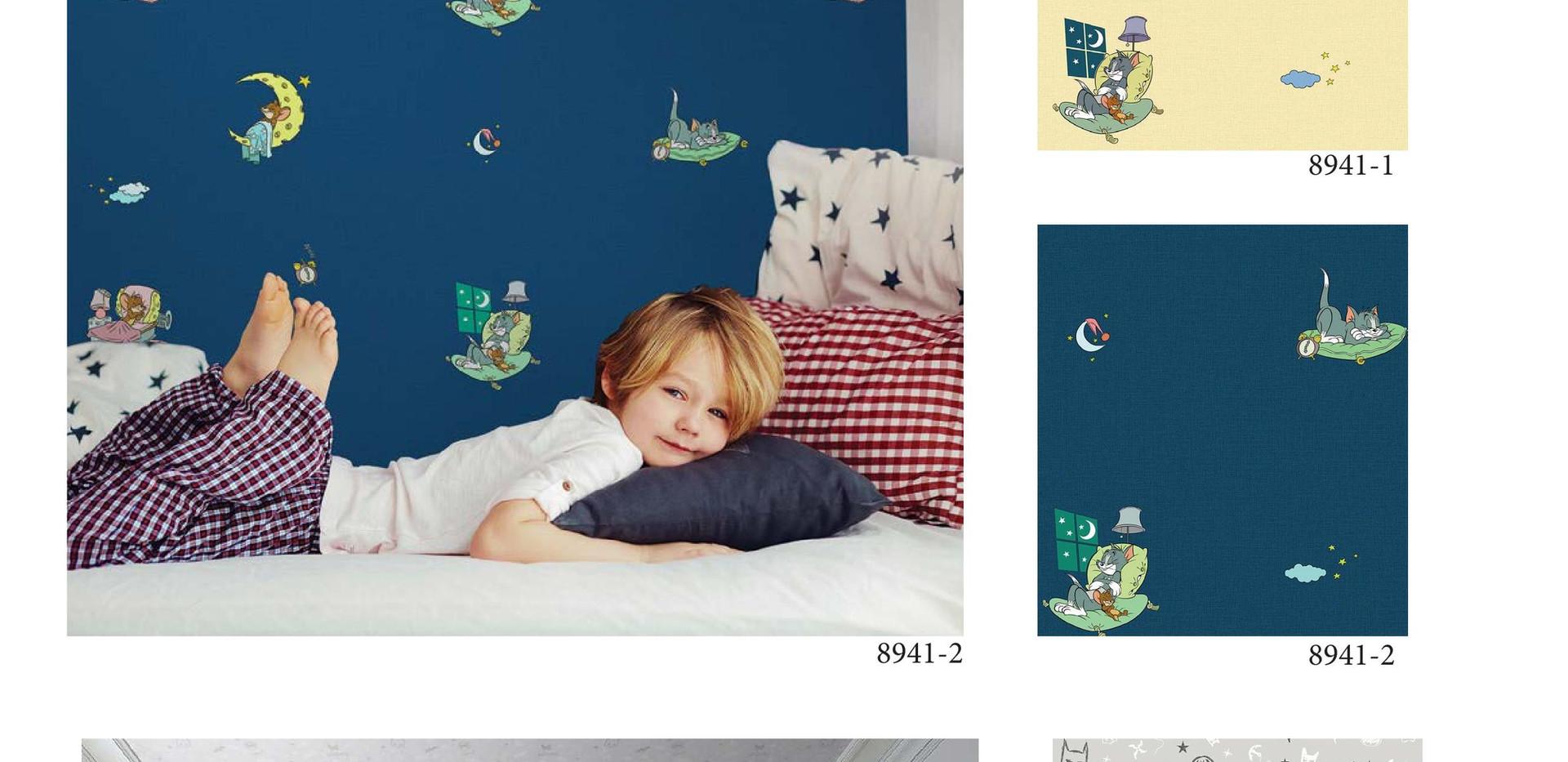 Kids Catalogue 17.jpg