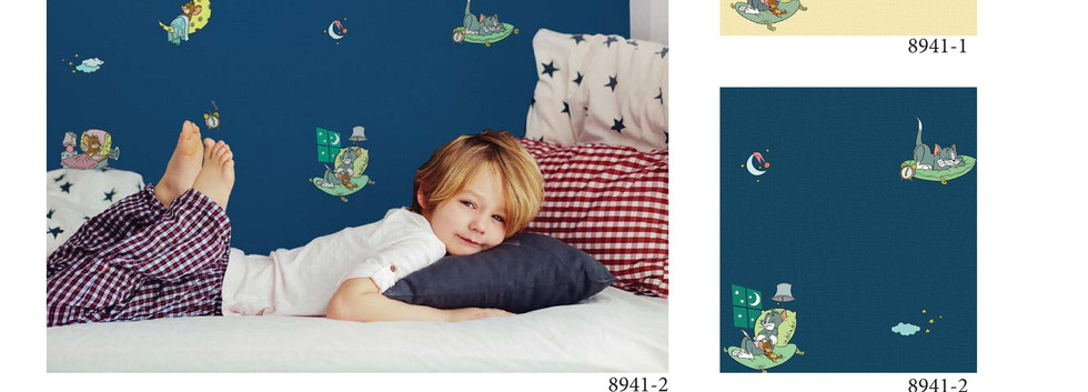 Kids Catalogue 17.jpg