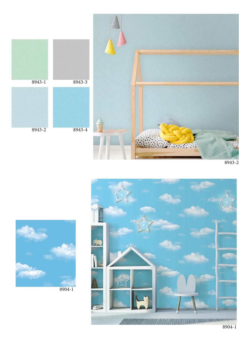 Kids Catalogue 21.jpg