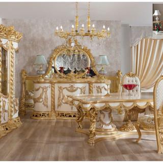 Classic & Avantgarde Furniture _0022.jpg