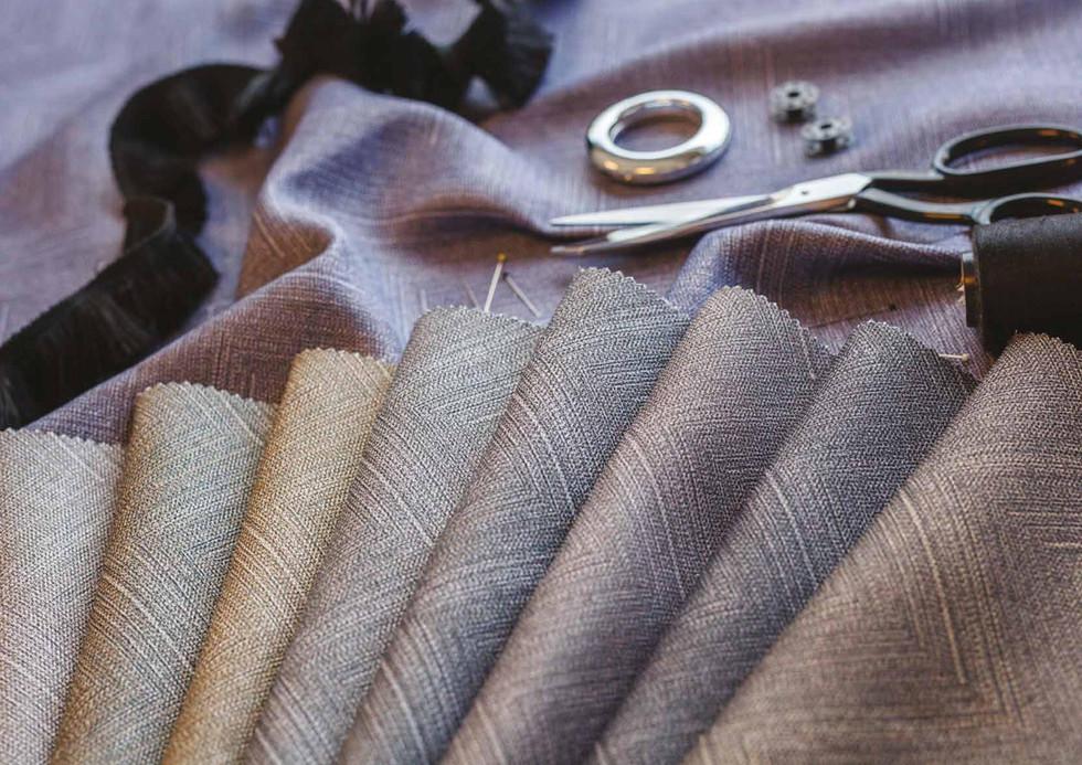 Curtains & Pillows Catalogue 2020-min-97