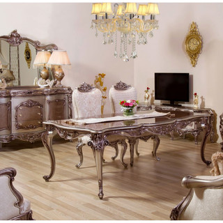 Classic & Avantgarde Furniture _0046.jpg