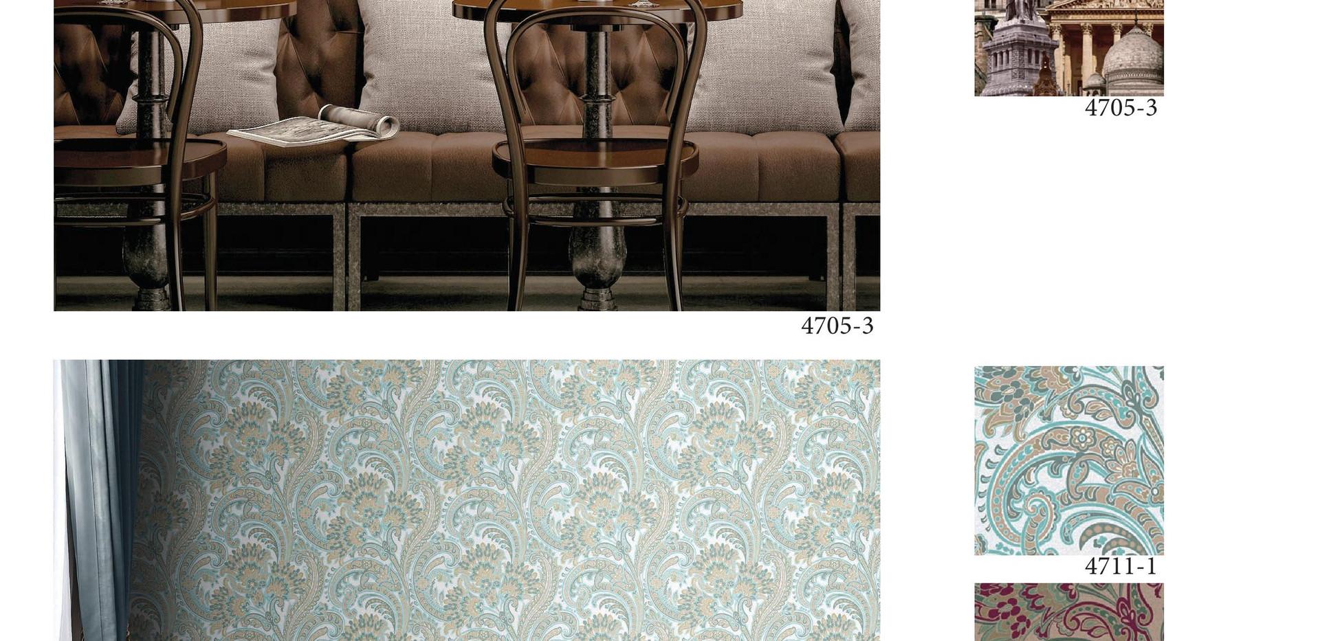Indigo katalog-page-007.jpg