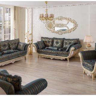 Classic & Avantgarde Furniture _0007.jpg