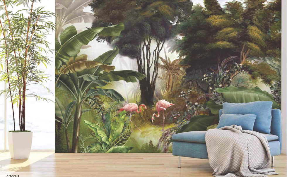 Amazon Mural Collection-page-064.jpg