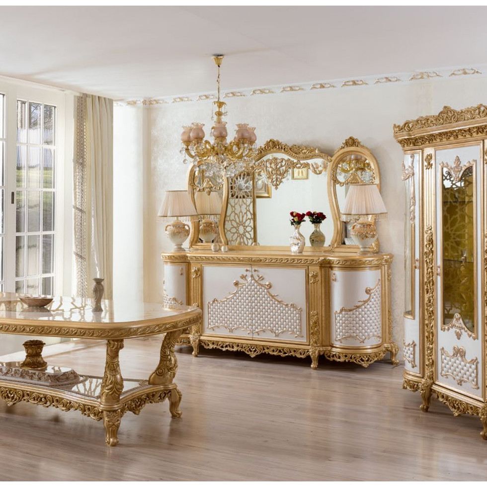 Classic & Avantgarde Furniture _0037.jpg