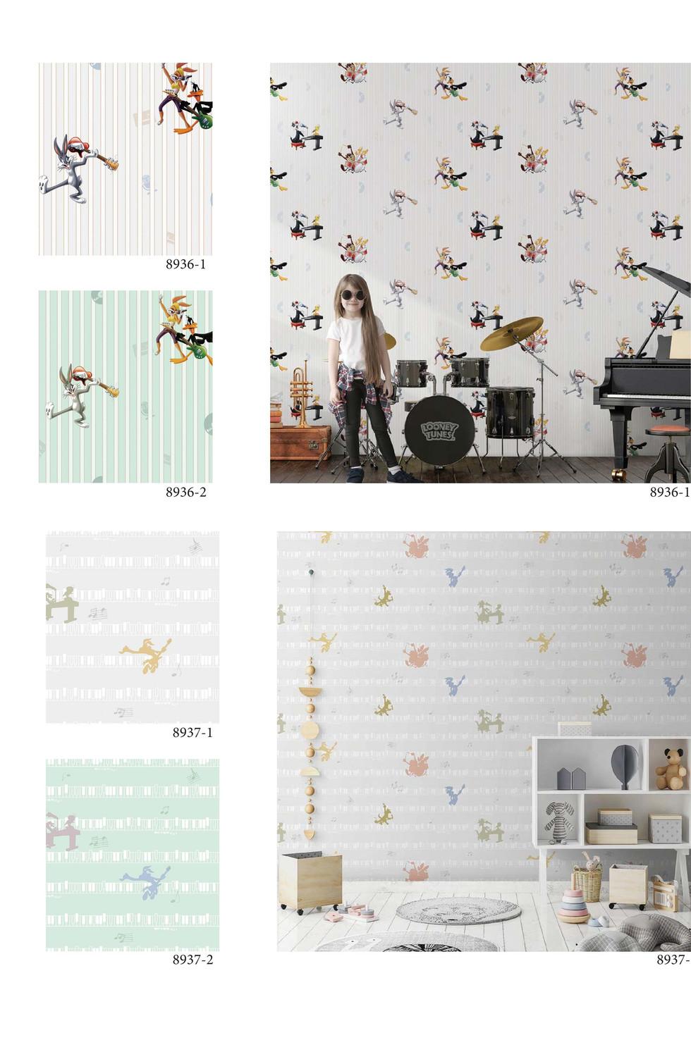 Kids Catalogue 16.jpg