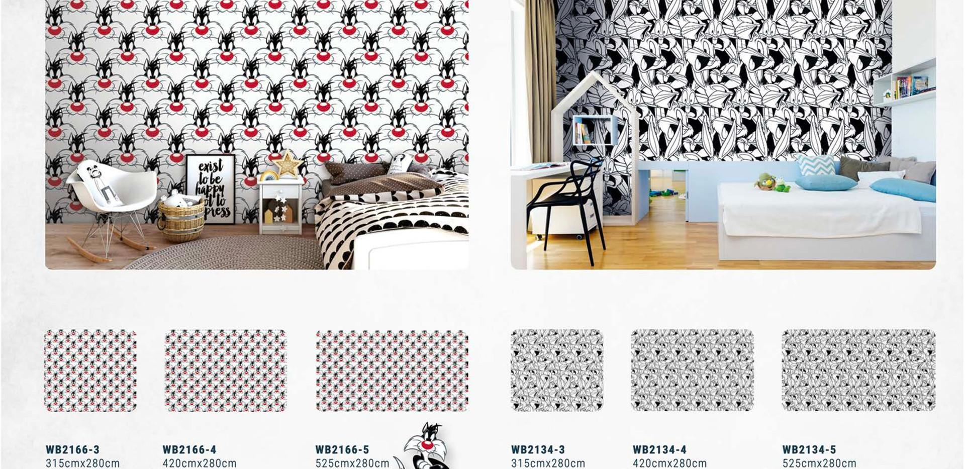 Kids Mural Posters -page-011.jpg