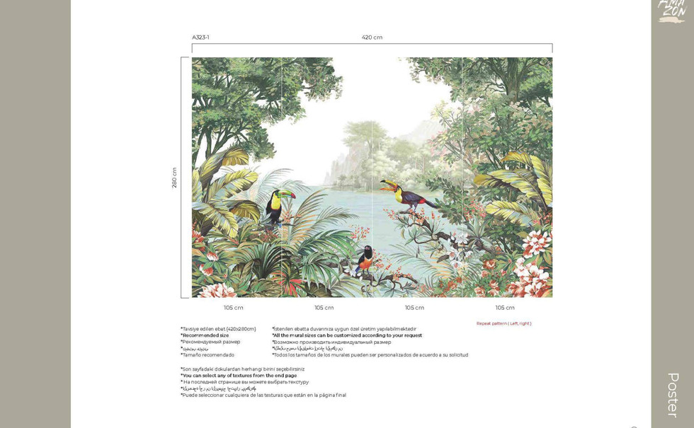 Amazon Mural Collection-page-038.jpg