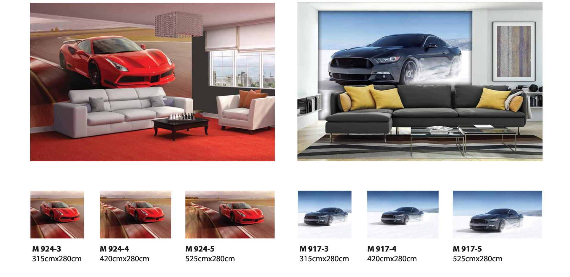 Moneta MURAL katalog-page-084.jpg
