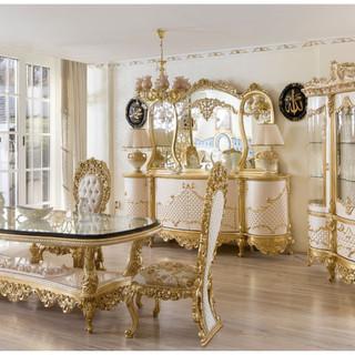 Classic & Avantgarde Furniture _0035.jpg