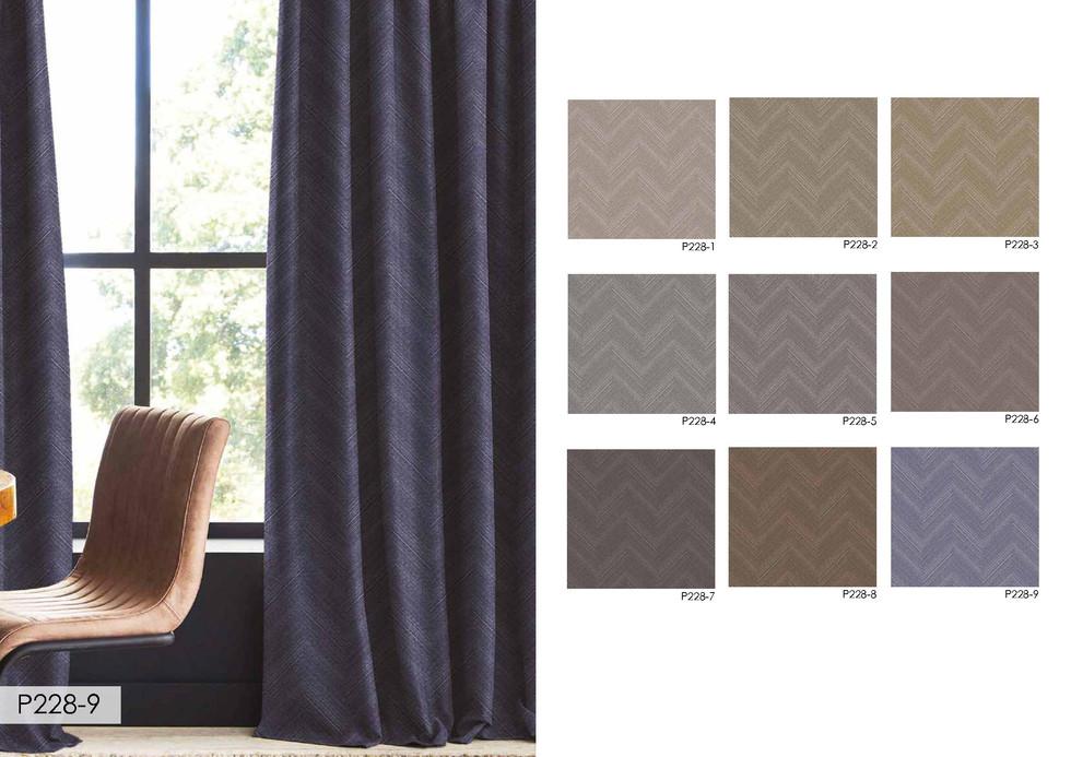 Curtains & Pillows Catalogue 2020-min-96