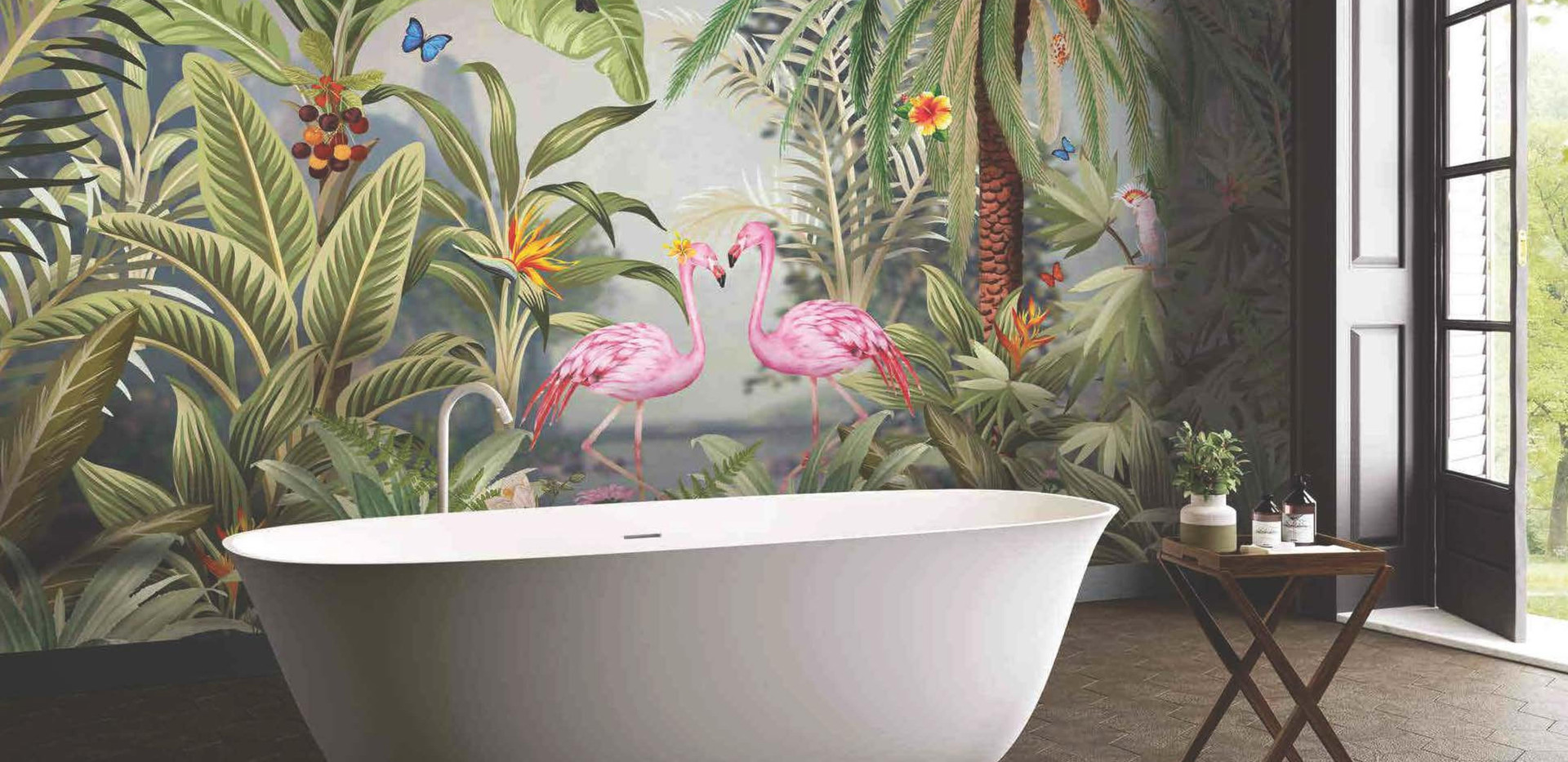 Amazon Mural Collection-page-079.jpg
