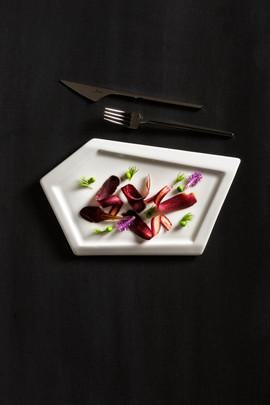 nouvelle cuisine 2.jpg