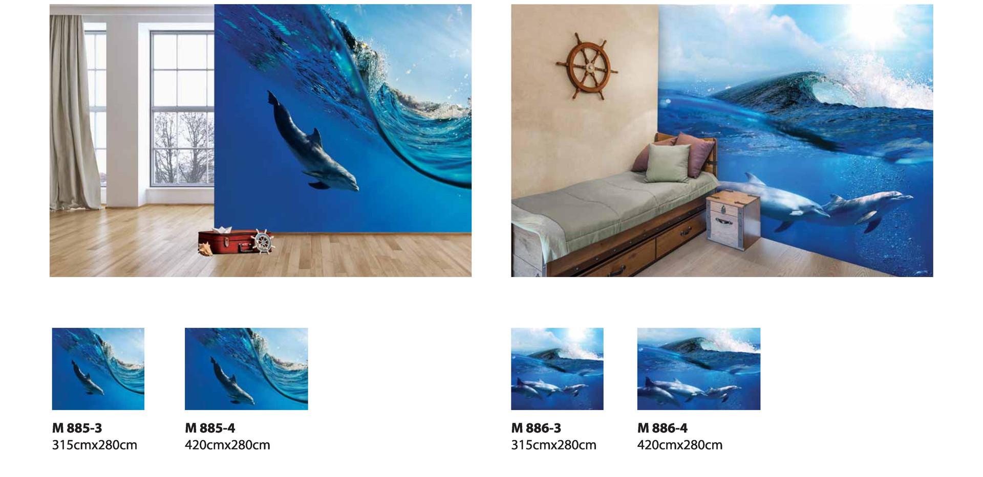 Moneta MURAL katalog-page-061.jpg