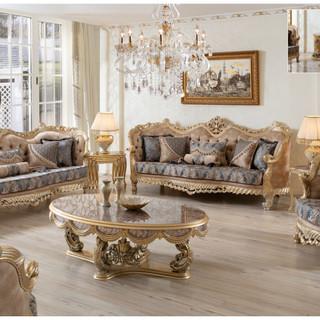 Classic & Avantgarde Furniture _0027.jpg