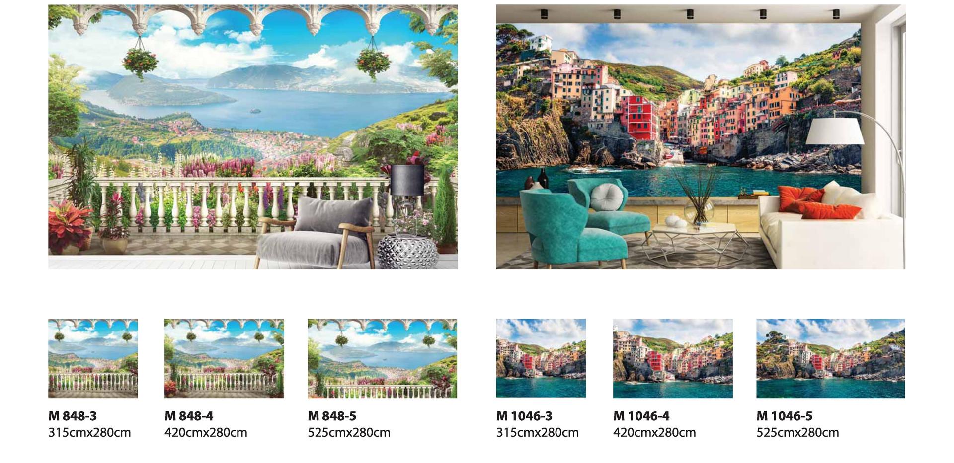 Moneta MURAL katalog-page-047.jpg