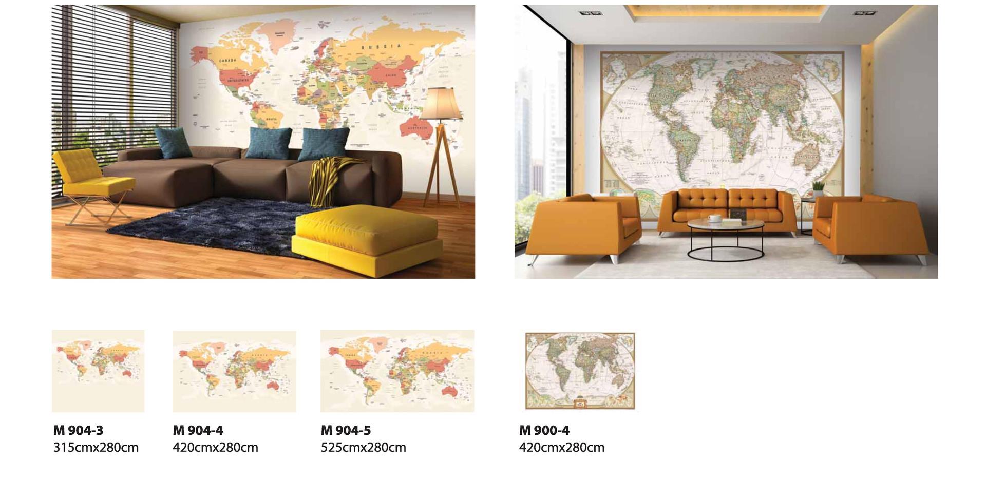 Moneta MURAL katalog-page-073.jpg