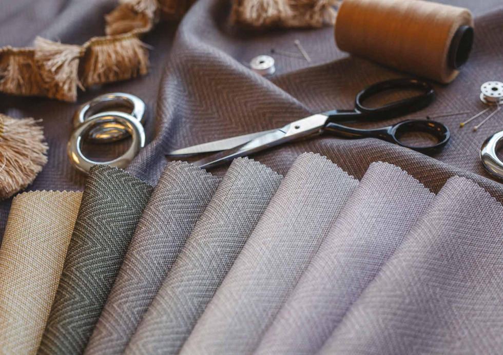 Curtains & Pillows Catalogue 2020-min-57