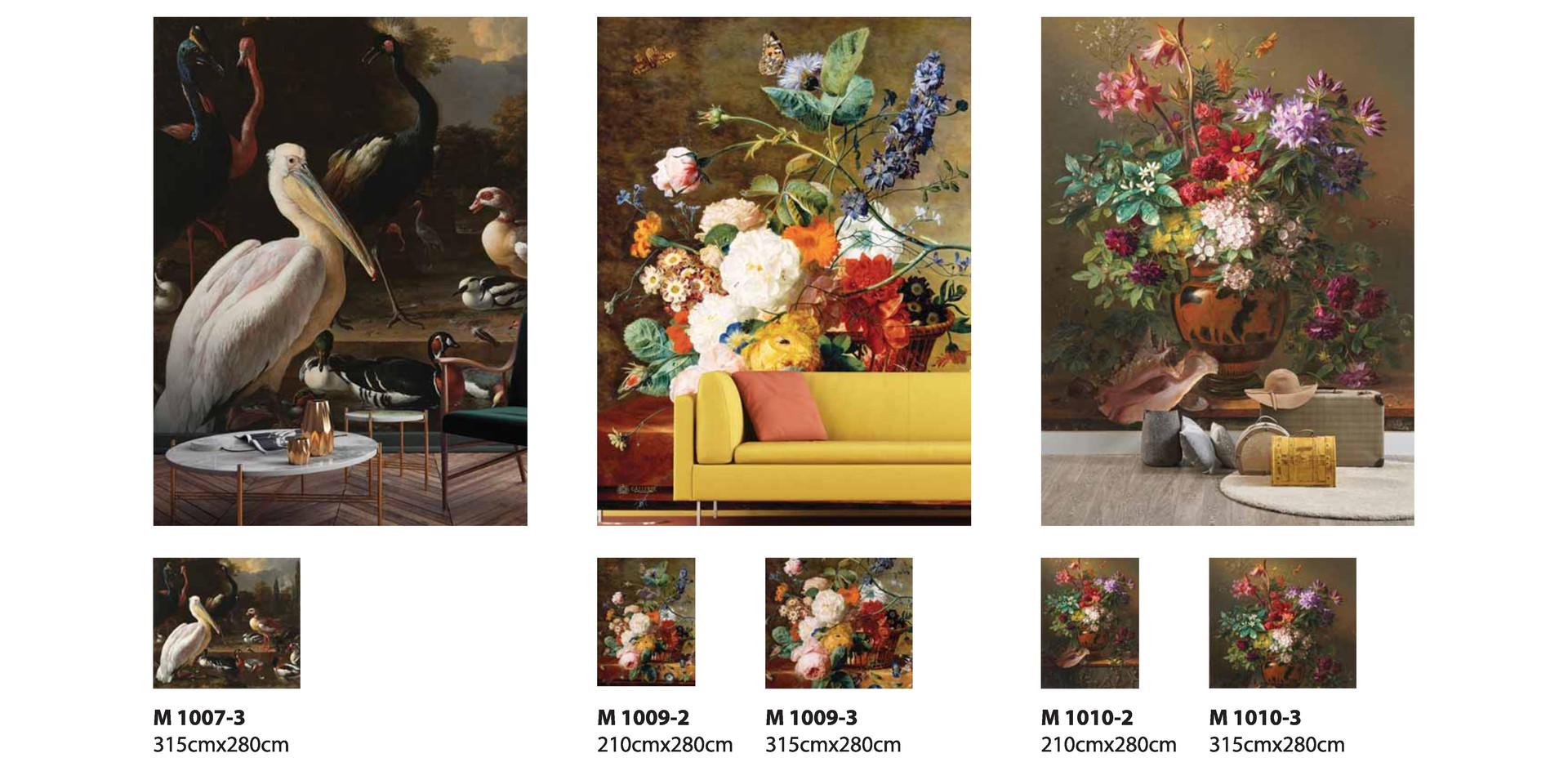 Moneta MURAL katalog-page-039.jpg