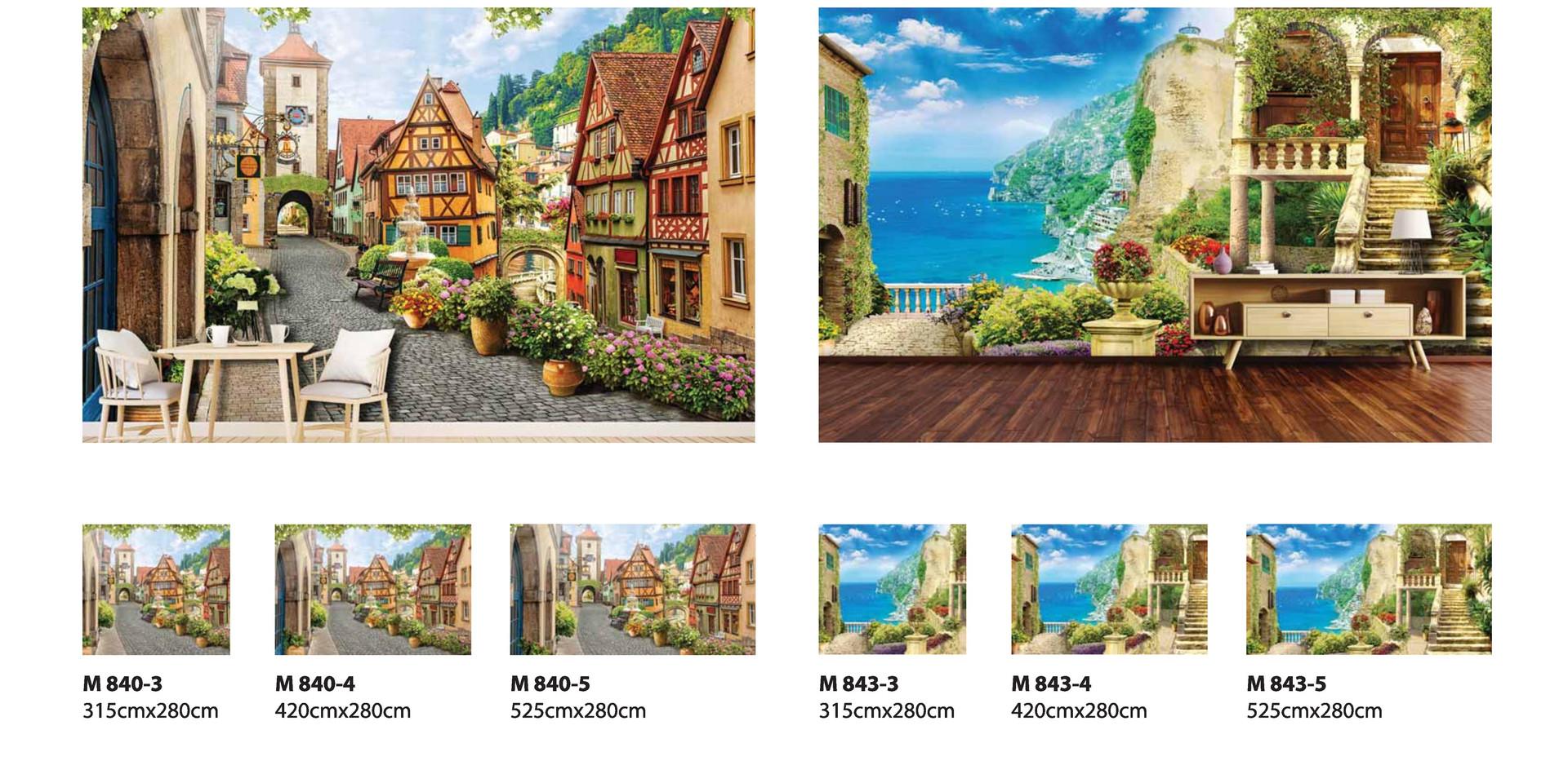 Moneta MURAL katalog-page-040.jpg