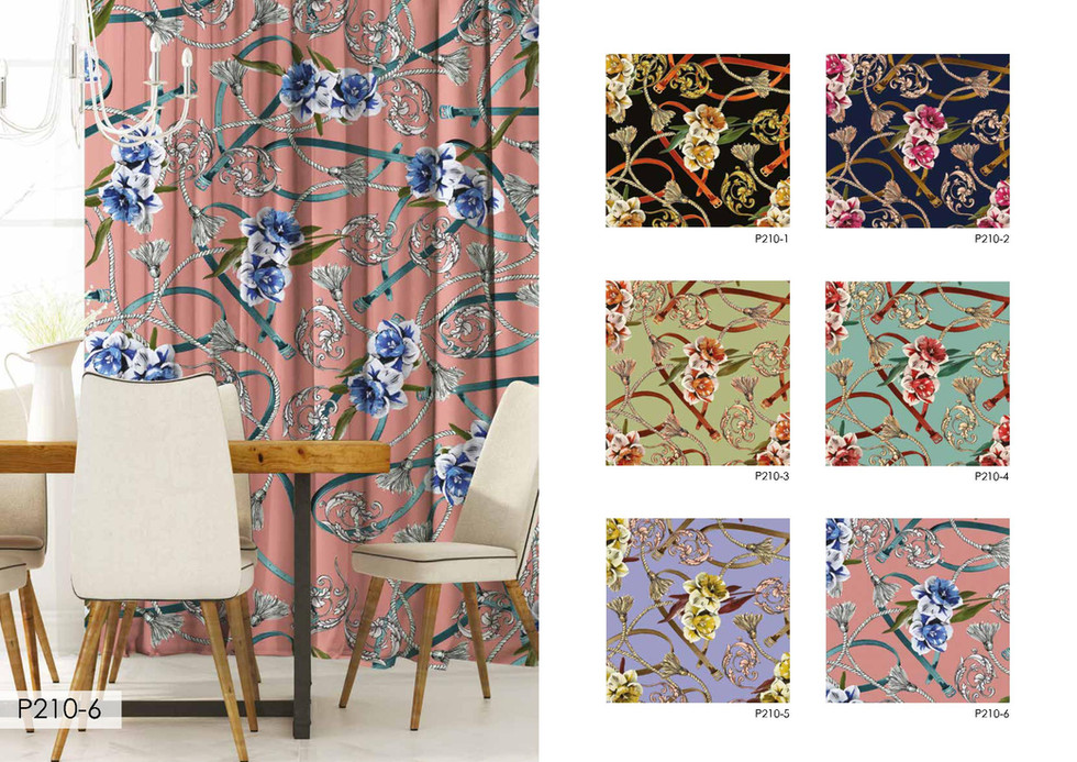 Curtains & Pillows Catalogue 2020-min-88