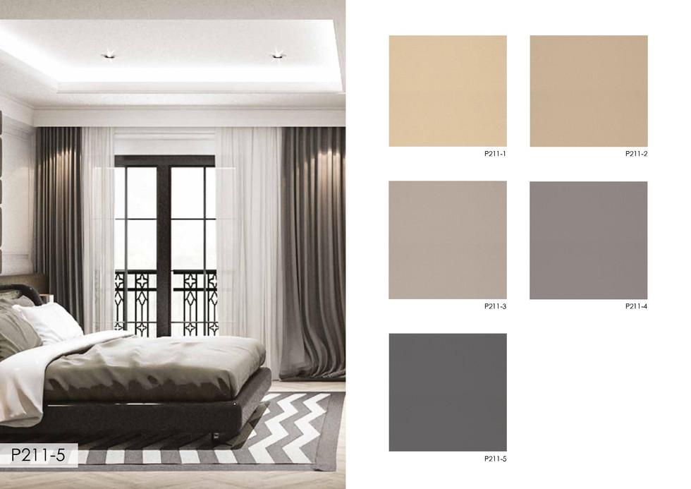 Curtains & Pillows Catalogue 2020-min-90
