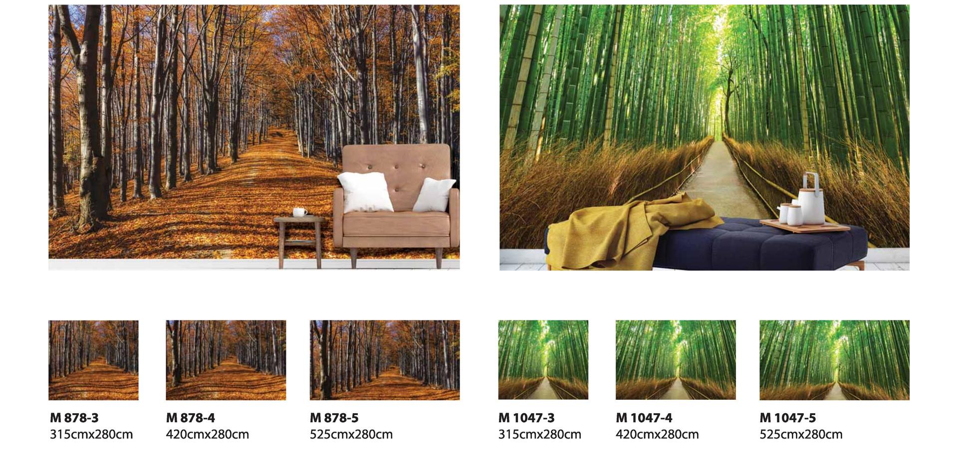 Moneta MURAL katalog-page-054.jpg