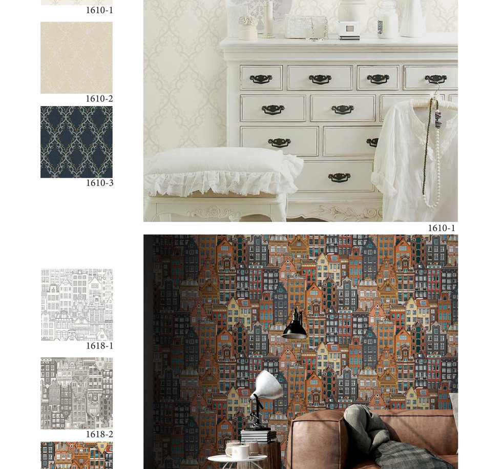 Anka Collection-page-006.jpg