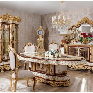 Classic & Avantgarde Furniture _0020.jpg