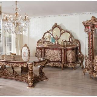 Classic & Avantgarde Furniture _0014.jpg