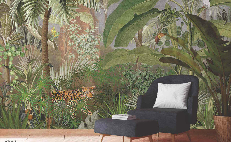 Amazon Mural Collection-page-076.jpg