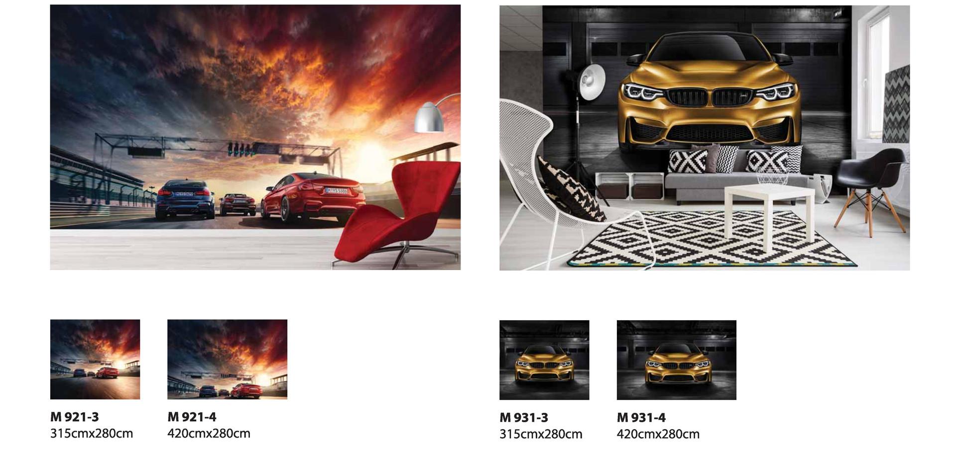 Moneta MURAL katalog-page-082.jpg