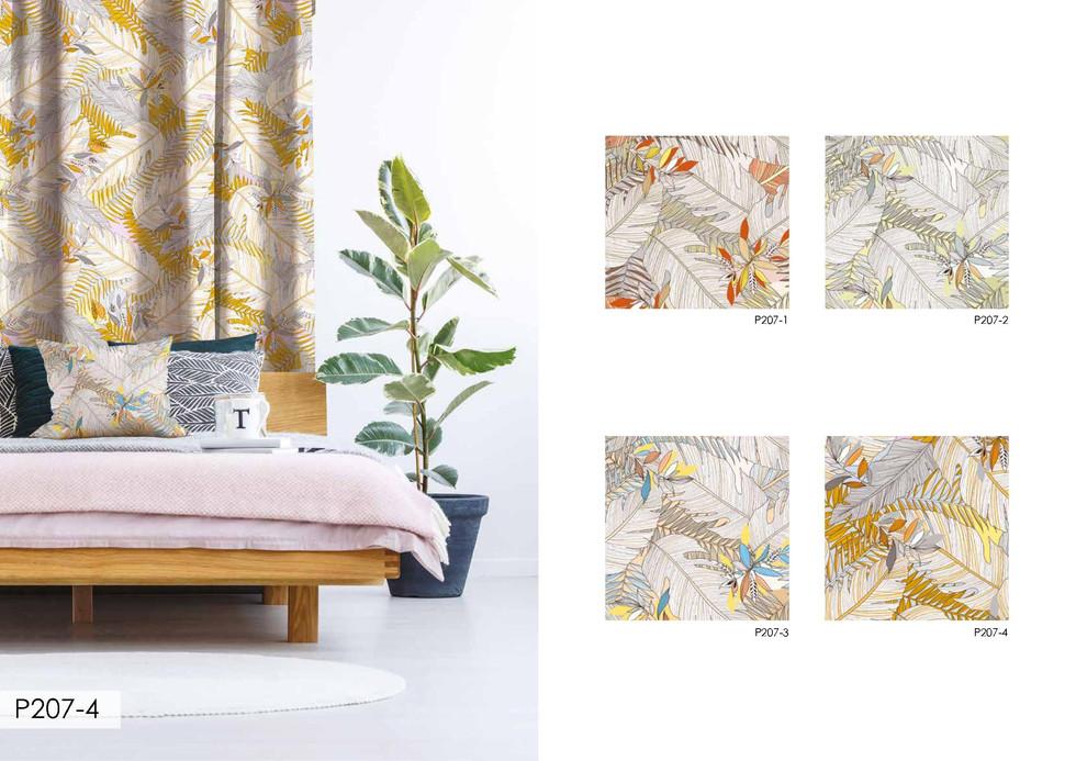 Curtains & Pillows Catalogue 2020-min-58