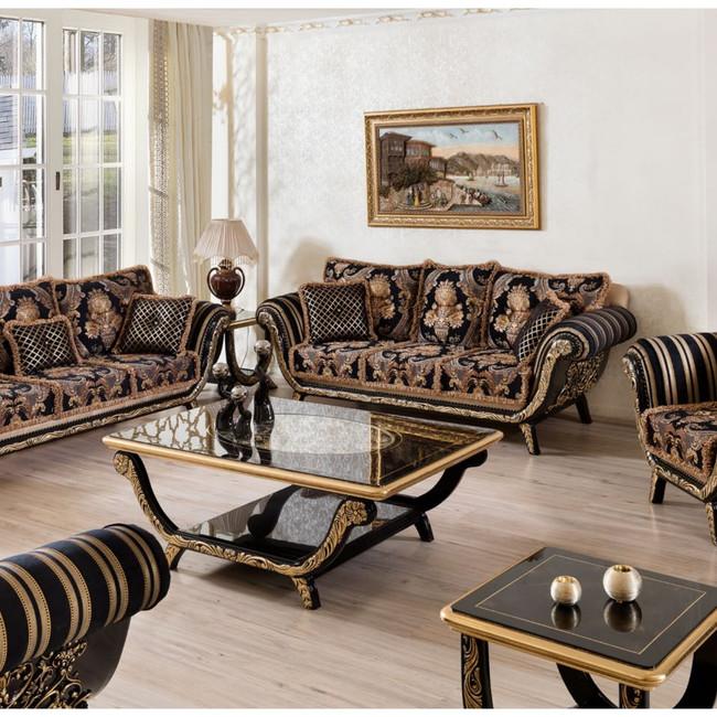 Classic & Avantgarde Furniture _0002.jpg