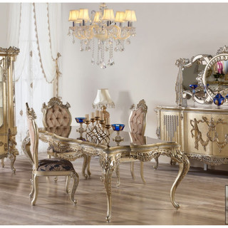 Classic & Avantgarde Furniture _0028.jpg