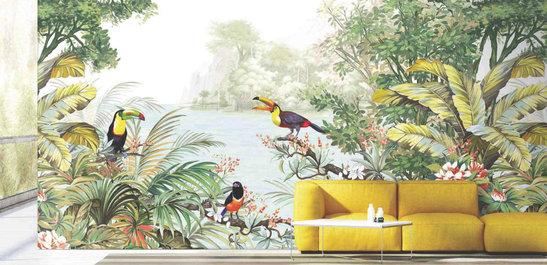 Amazon Mural Collection-page-036.jpg
