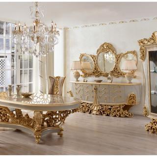 Classic & Avantgarde Furniture _0012.jpg