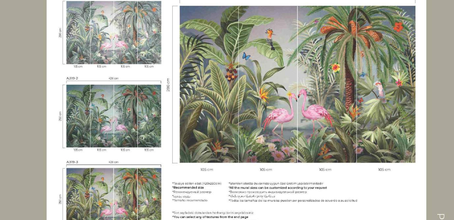 Amazon Mural Collection-page-081.jpg